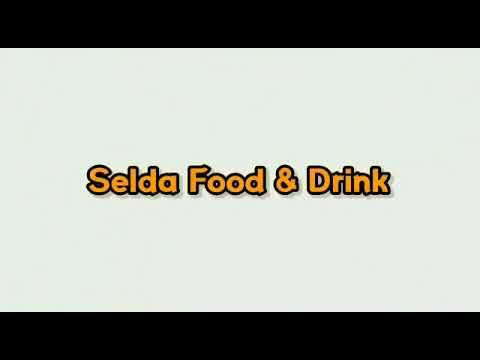 Cara membuat Dalgona Coffee No Mixer | Anti Gagal - YouTube