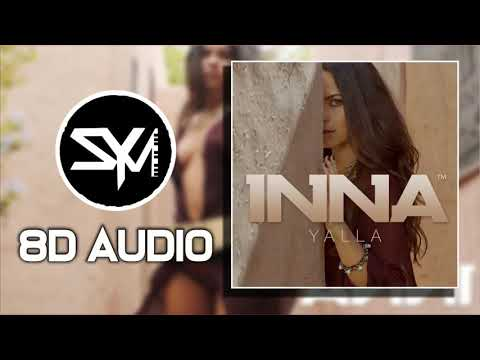 inna yalla mp3 songs download