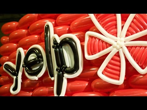 Analysts' Actions: Review Website Yelp Gets Hit With Downgrades