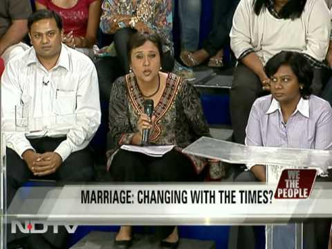 """Salaam-Namaste"" to pre-marital sex?"