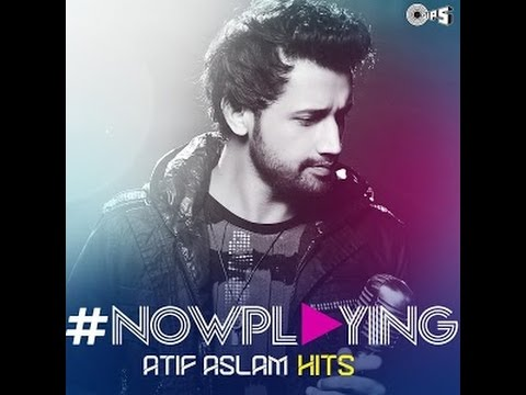 Atif Aslam  Wasta Pyar Da Lyrics