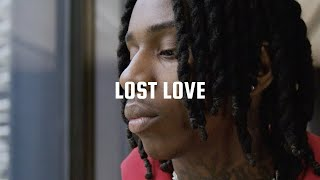 [FREE] Polo G Type Beat - Lost Love