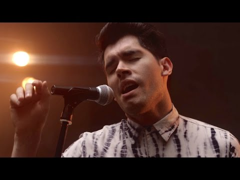 Ancud - Cambia (Official Video)