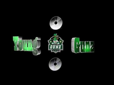 Young Gunz 100% Dubplate Mix