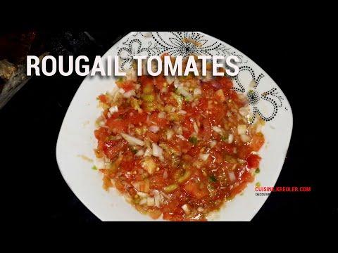 rougail-tomate-combava-recette-réunionnaise.
