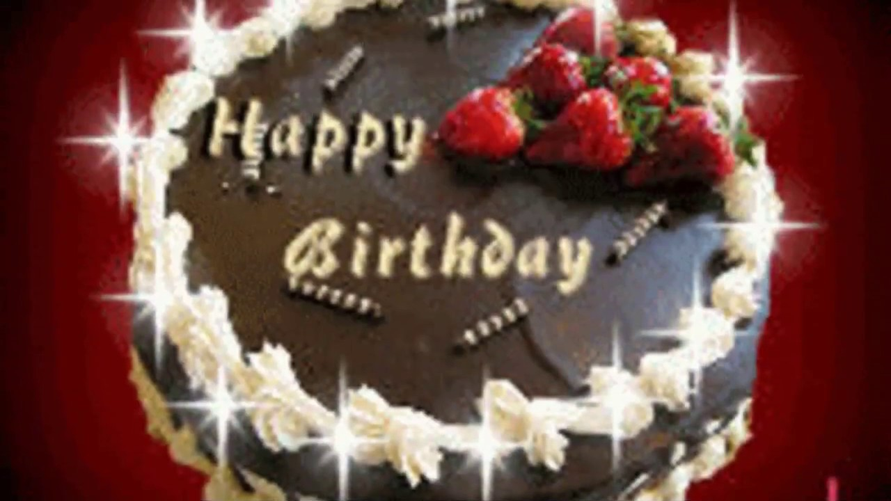 Pin By Hanna Kropkowska On Happy Birthday: Happy Birthday Dear Bhabhi