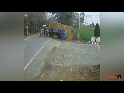 Bad Day at Work Compilation 2019 - Part 7 - Best Funny Work Fails Compilation 2019