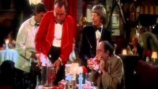 Modern Problems (1981) Trailer