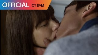 Youtube: Maybe / U Sung Eun & ULALA SESSION