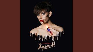 Download Plavish' Mp3 and Videos