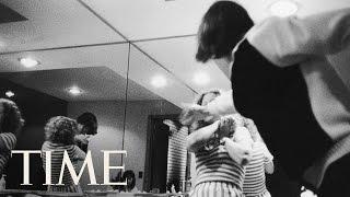 A Portrait of Domestic Violence | 100 Photos | TIME thumbnail