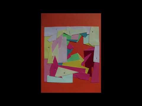 Al Libby - Orbit - Album
