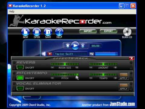Best dj software for win xp/7/8/mac os -download free full version.