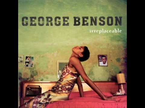 George Benson | Six Play