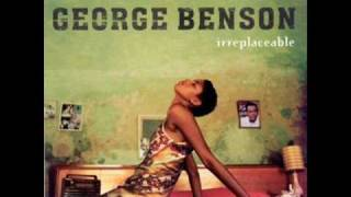 George Benson - Six Play
