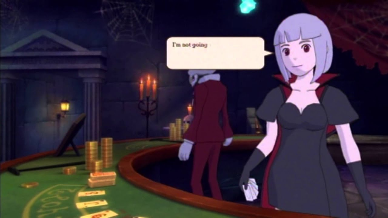 casino guide ni no kuni