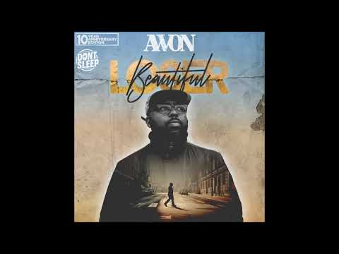 Awon - Beautiful Loser (10th Anniversary Edition)