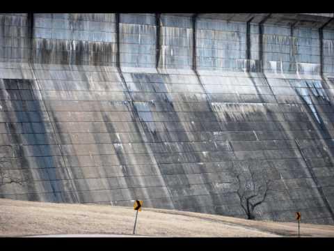 Norfolk Trout Hatchery,Dam,& Lake.wmv