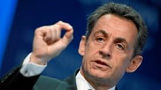 Reportage sur Sarkozy censuré en France