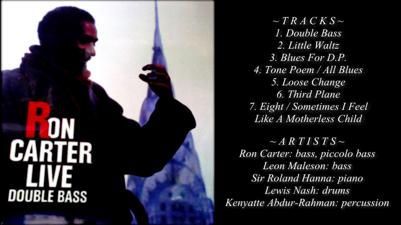 The Carter 5 Tracklist
