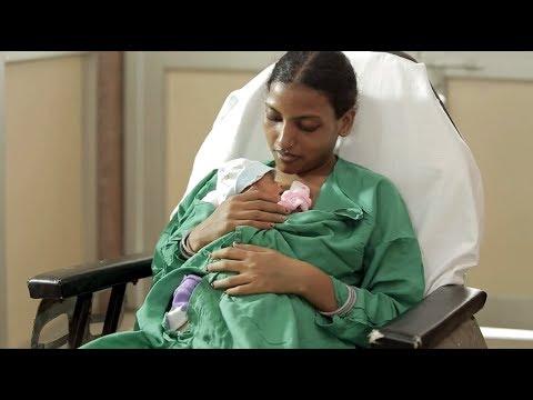 HealthPhone™ Punjabi ਪੰਜਾਬੀ - Care and Protection of the Newborn - Food and Nutrition Board (FNB)Kaynak: YouTube · Süre: 30 dakika21 saniye