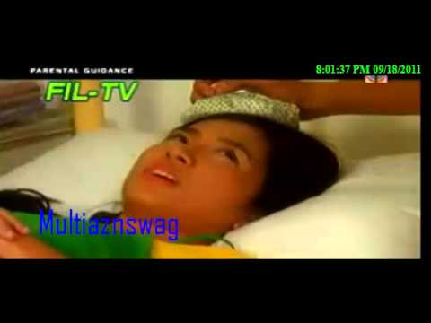 Download Kathniel Funny  Moments