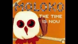 Moloko - The Time Is Now (Can 7 Soulfood Extended Mix)