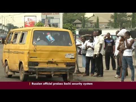 Nigeria: Government seeks ways to resolving unemployment