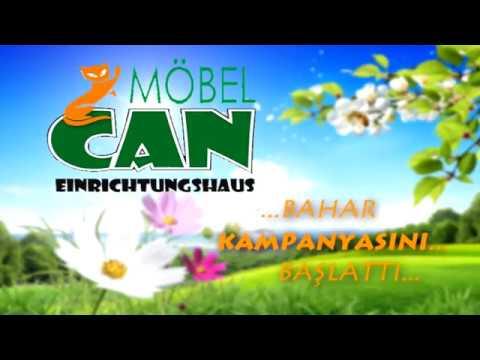 Can Möbel Krefeld can mobilya essen kettwig sube 3