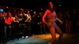 Видео: video-2012-02-26-21-48-07.mp4