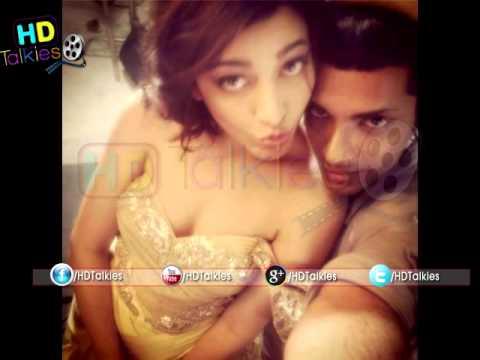 shruthi hassan kiss scene   youtube