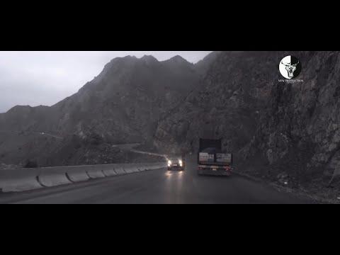 Видео посвящается всем Дальнобойщикам