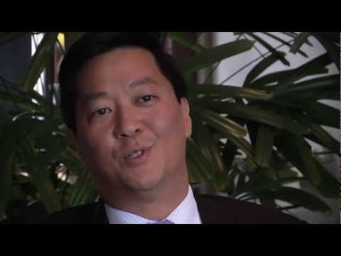 Joe Bae: Investment Approach