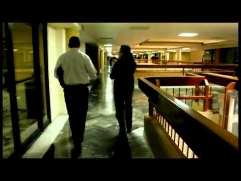 Qualitas Insurance Company - Corporate (english version) (2011)