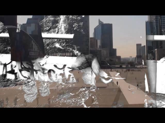 HAJRA PROJECT Nod feat. 7 SOLO