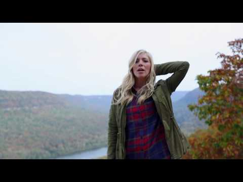 Find You Here | Ellie Holcomb | OFFICIAL MUSIC VIDEO