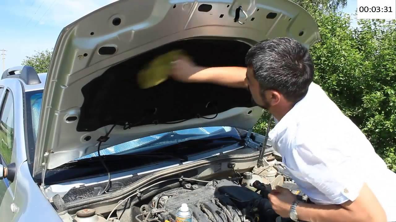 Основная проблема при мойке автомобиля состоит в выборе места. Понадобятся только данные средства очистки и салфетки (тряпки) для. Один раз купить набор данных средств и мыть машину хоть каждый день и без воды!
