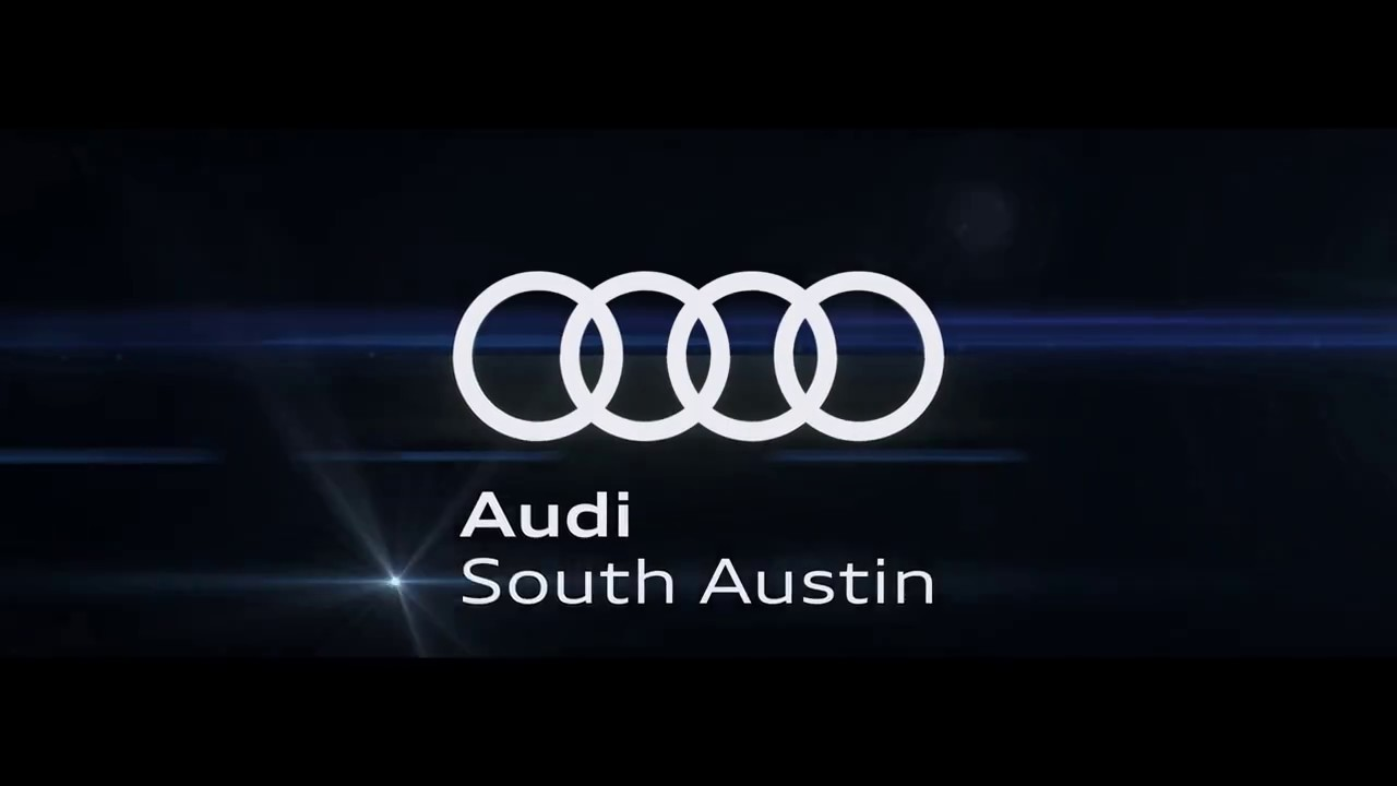 Audi South Austin Winner Of Magna Society YouTube - Austin audi