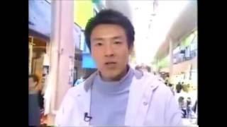 ニコより転載しました。 本家→http://www.nicovideo.jp/watch/sm1299954...