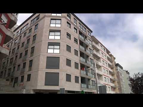 Los alquileres suben en la ciudad y llegan a 500 euros en el centro 23.7.21