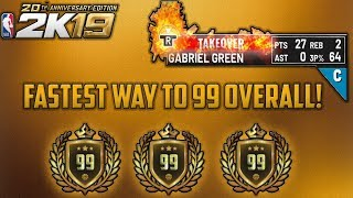 Nba 2K17 My Career 99 Overall Cheat Engine