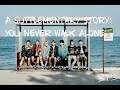 Images BTS (방탄소년단) - 'A Supplementary Story: You Never Walk Alone' [Han|Rom|Eng lyrics] [FULL Version]