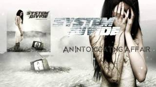 System Divide - The Conscious Sedation (2010) Full Album