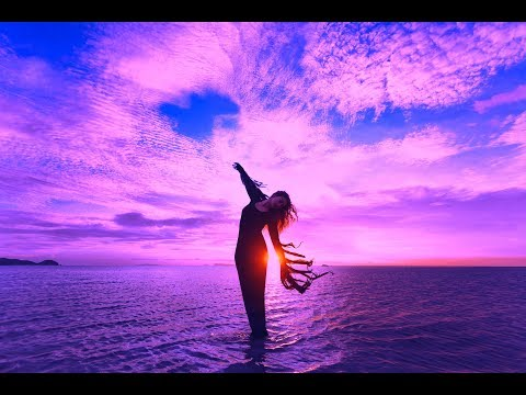 Enhance Self Love | Healing Music 528Hz | Positive Energy Cleanse | Ancient Frequency Music