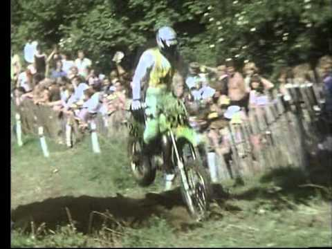 1979 British 500cc Motocross GP Farleigh Castlesample