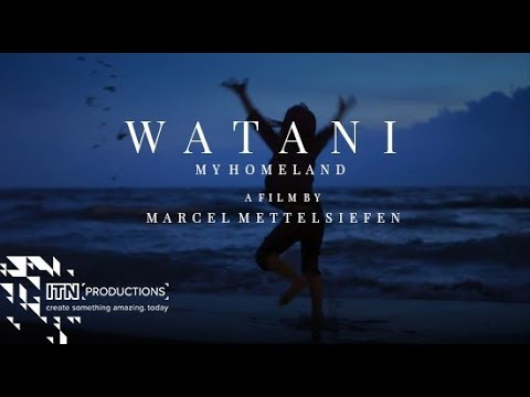 Oscar Highlights 2017: Watani: My Homeland