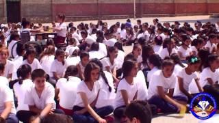 Sözlerimi Geri Alamam ADIYAMAN Fevzi Çakmak Ortaokulu
