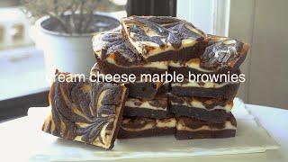퍼지 브라우니 만들기 치즈케이크 브라우니 fudge b…