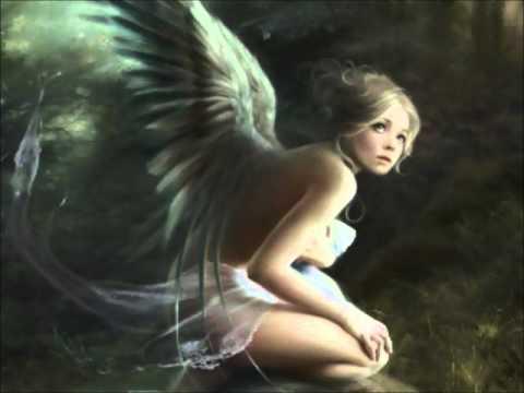 Skellig by Loreena McKennitt With Lyrics mp3
