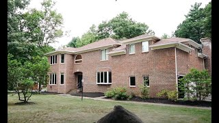 Grace Group Realty - 30 Southwood Drive, Ludlow